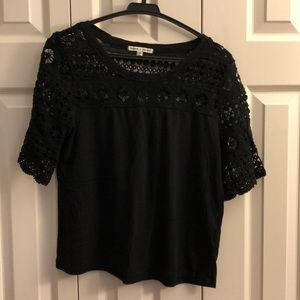 Threads 4 thought woman shirt